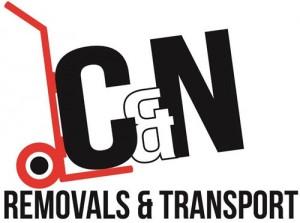 C&N Logo
